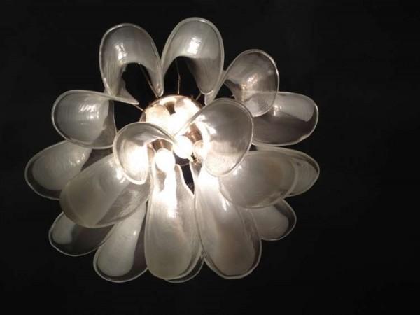 La murrina lampadari affordable lights la murrina murano with la