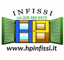 HP INFISSI