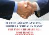 Agenzia Avviata, formula