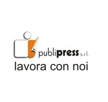 PUBLIPRESS srl