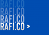 GRAFICO + SOCIAL NETWORKS