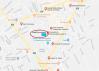 Locale Commerciale C/1 - Avezzano Centro - Via Mazzini