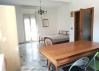 Affittasi stanza singola a L'Aquila