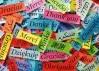 Lezioni private lingue straniere