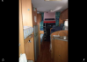 Vendesi Camper ELLIOT 40 Maxi