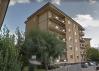 L'Aquila Appartamento zona servita